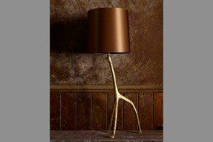 ④GiraffeTable-Lamp.2g