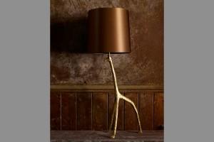 ④GiraffeTable-Lamp.2g